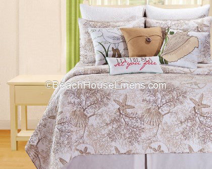 8247-barefoot-landing-taupe-shell-quilt