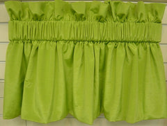 Beach valances and drapes on SALE!  Enjoy big savings!
