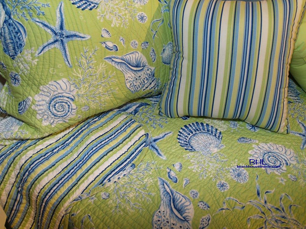 lime set collection cover mason quilt lorne and by logan platinum green