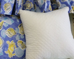 Hampton Decorative Pillow