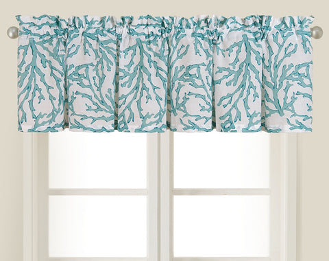 Cora Valance (choose 1 of three colors)