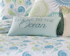 Take-Me-To-The-Ocean-Pillow