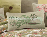 St Croix Decorative Boudoir Pillow