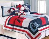 8299-to-the-sea-sailing-quilt