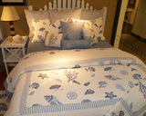2651-treasures-by-the-sea-blue-quilt