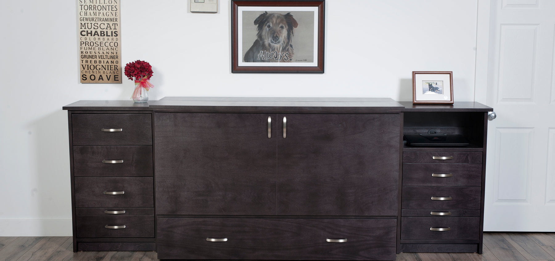Cabinet Bed Buying Guide