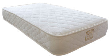 OrganicPedic® by OMI Certified Organic Crib Mattresses