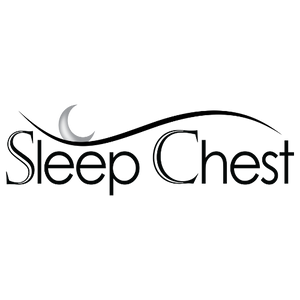 Sleep Chest