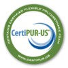 CertiPUR-US Certification