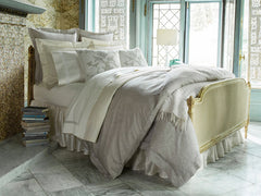 SFERRA Duvet Covers