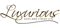 Luxurious Beds and Linens
