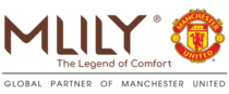MLILY Dream Mattress Toronto