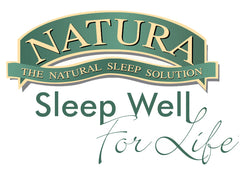 Natura Sleep Well For Life