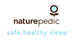 Naturepedic Certified Crib Mattresses