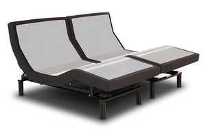 The Comfort Elite by Leggett & Platt®