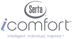 iComfort 2016 at Luxurious Beds and Linens