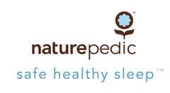 Naturepedic Mattresses