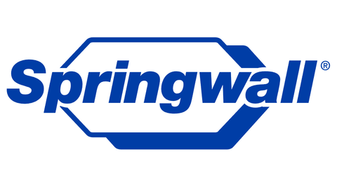 Springwall Sleep Products