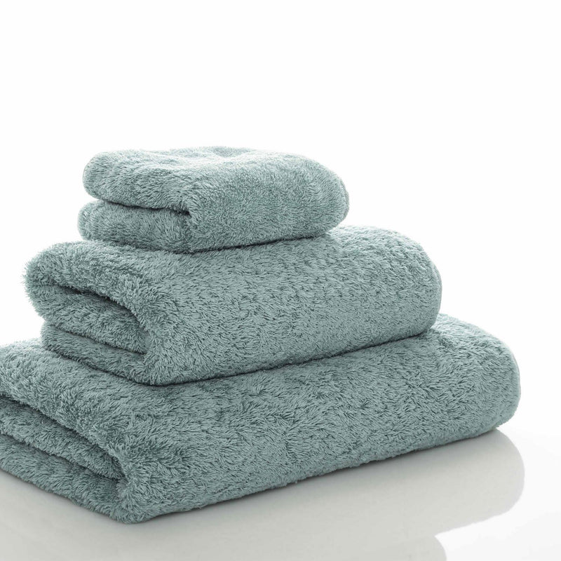 Graccioza 800 GSM Luzxury Towels - Baltic