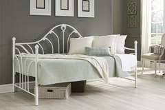 Fashion Bed Emma Daybed - Luxurious Beds and Linens
