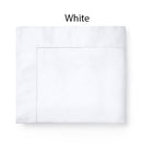 Fiona White Swatch