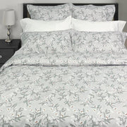 Haley Duvet Cover by Cuddle Down