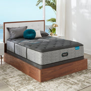 Beautyrest Harmony Lux Hybrid Mattress