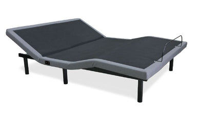 Symmetry EHF Adjustable Bed by Leggett & Platt