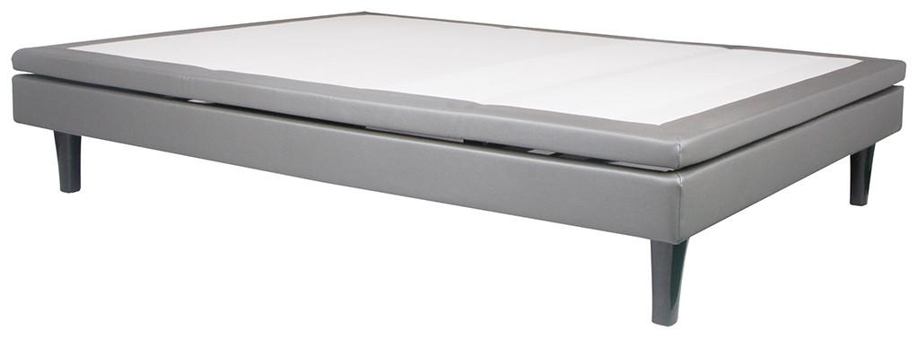 Adjustable Beds - Motion Perfect III Adjustable Bed