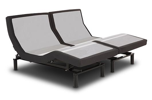 Adjustable Beds - Prodigy 2.0 Plus Adjustable Bed