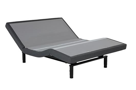 Adjustable Beds - S-Cape 2.0 Plus Adjustable Bed