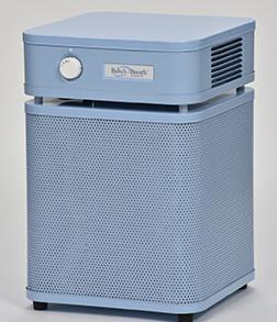 Air Purifiers - Austin Air Purifier Baby's Breath