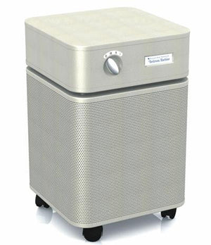 Air Purifiers - The Bedroom Machine By Austin Air