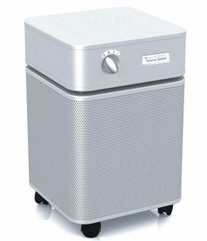 Air Purifiers - The Healthmate By Austin Air