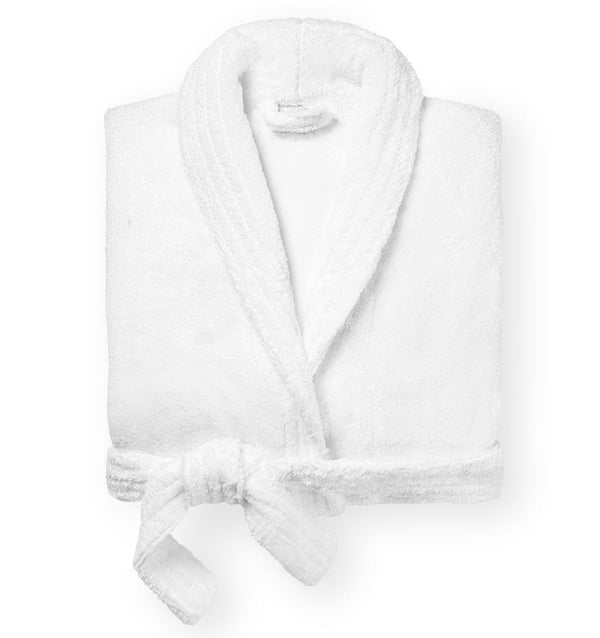 Bath Robes - SFERRA Amira Bath Robe