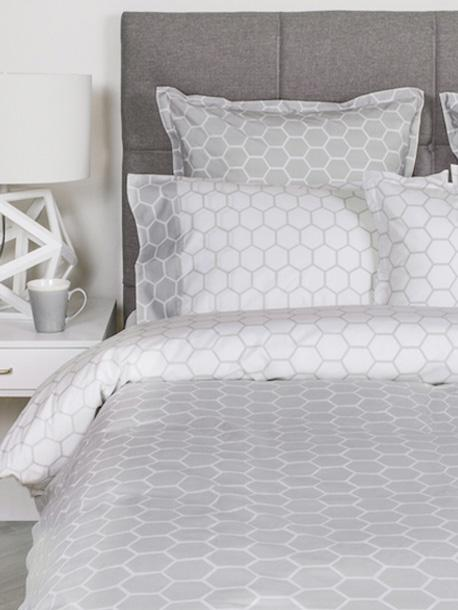 Bedding & Bed Linens - Cuddle Down Beehive