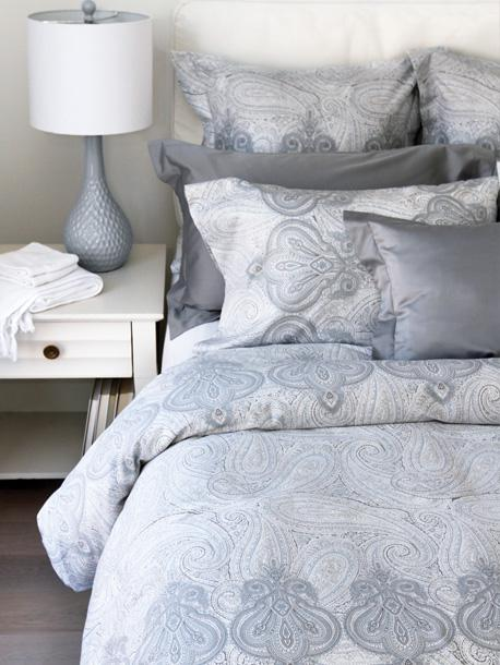 Bedding & Bed Linens - Cuddle Down Calais