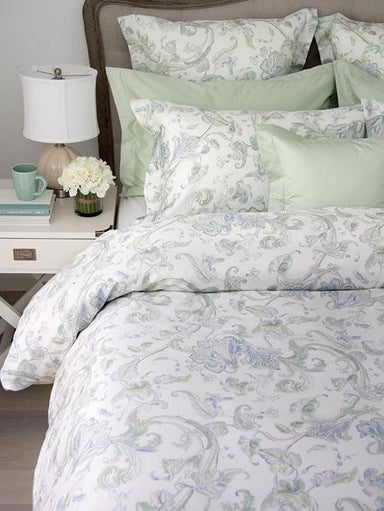 Bedding & Bed Linens - Cuddle Down Isabella