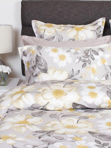 Bedding & Bed Linens - Cuddle Down Maya