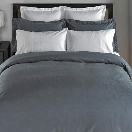 Bedding & Bed Linens - Cuddle Down Swirl