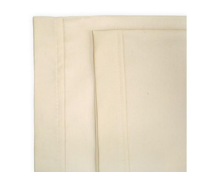 Bedding & Bed Linens - Naturepedic Organic Cotton Pillowcase