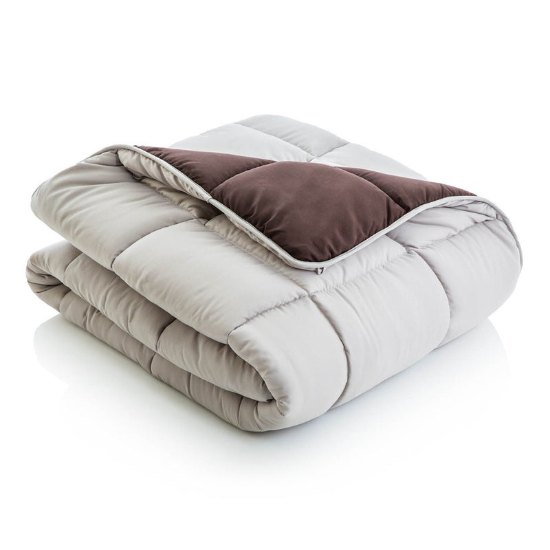 Bedding & Bed Linens - Reversible Bed In A Bag