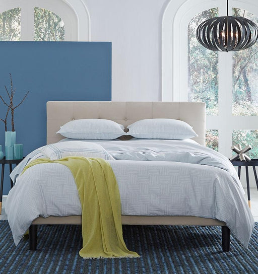 Bedding & Bed Linens - SFERRA® Andello Bed Linens