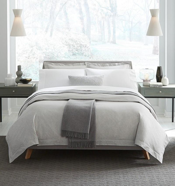 Bedding & Bed Linens - SFERRA® Catella Bed Linens