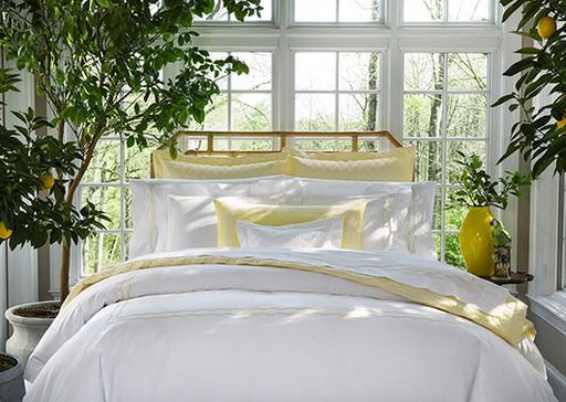 Bedding & Bed Linens - SFERRA® Genna