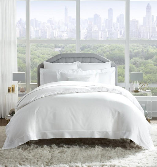 Bedding & Bed Linens - SFERRA® Giotto Bed Linens