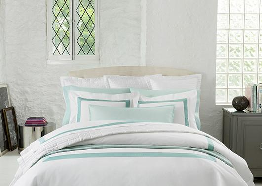 Bedding & Bed Linens - SFERRA® Orlo