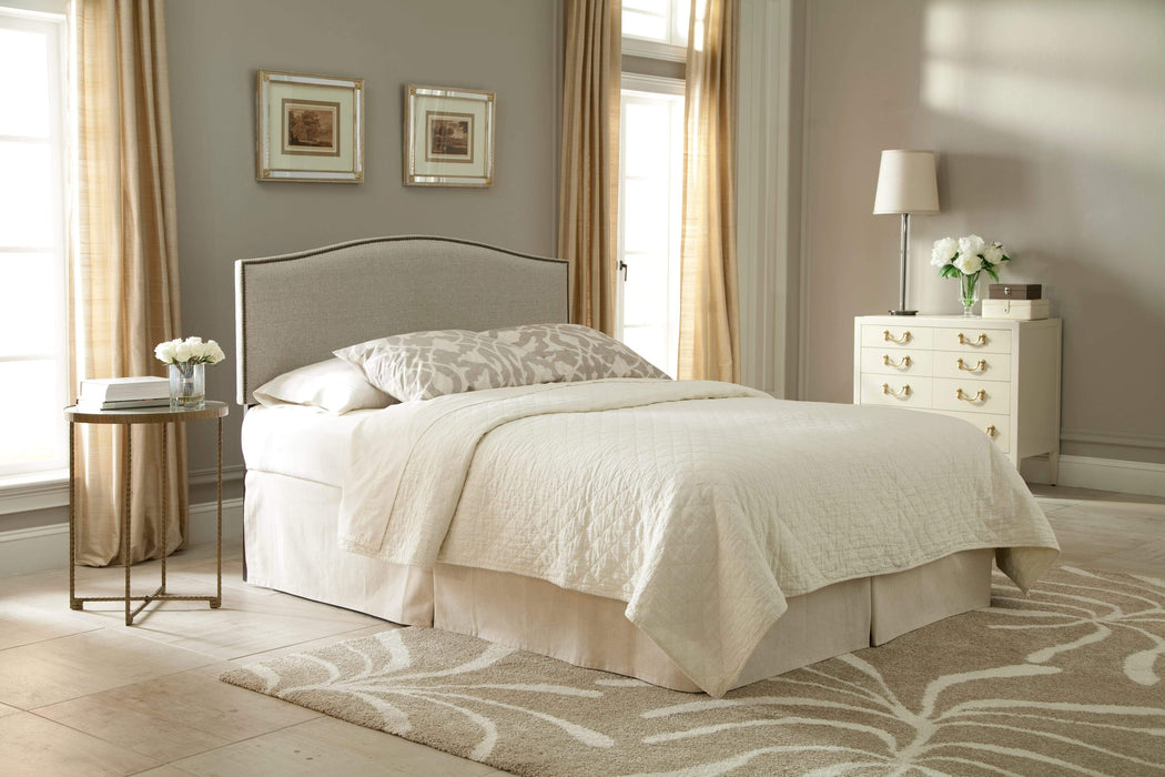 Beds - Fashion Bed Carlisle Headboard