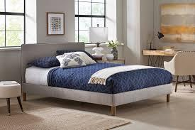 Beds - Fashion Bed Elsinore Bed