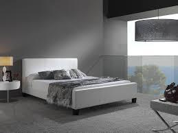 Beds - Fashion Bed Euro Platform Bed